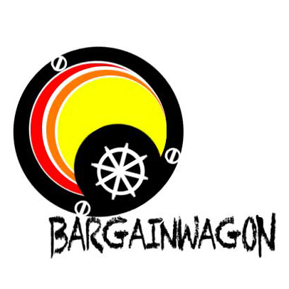 bargainwagon1 cropped Boy, 14, arrested for filming porn video and posting to Facebook
